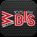 WBLS icon
