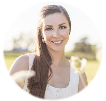 Emily Kyle, MS, RDN Registered Dietitian Nutritionist | Emily Kyle Nutrition