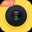 Beauty4U- Selfie Editor&Camera
