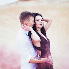 Wedding photographer Yuliya Tolstousova (JuliaTolstousova). Photo of 14.05.2018