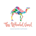 The Redheaded Camel icon