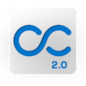 Car Connection 2.0 icon
