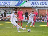 L'UEFA annule la Youth League !