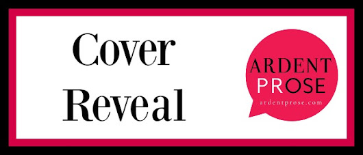 Cover Reveal - I Do, Babe by Tillie Cole