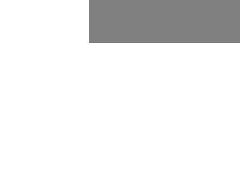 Mastering Your Spiritual Money Game