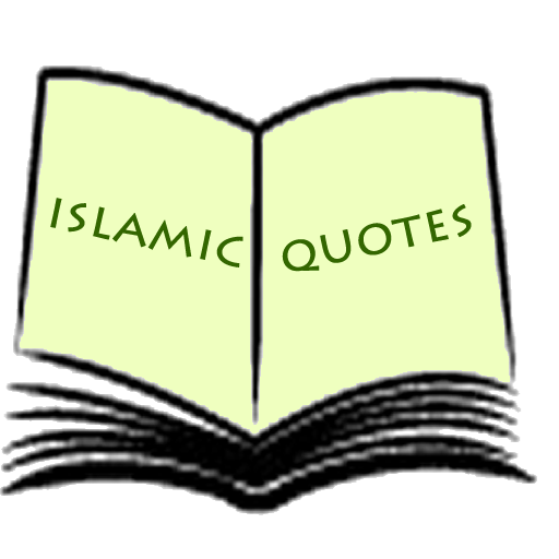 Islamic Quotes - Apps on Google Play