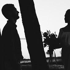 Wedding photographer Aleksandr Sichkovskiy (SigLight). Photo of 06.06.2018