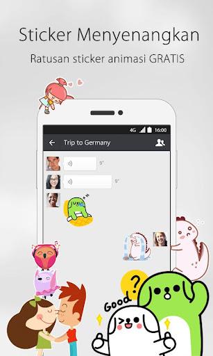 WeChat  screenshots 6