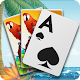 Tropical Solitaire (game)
