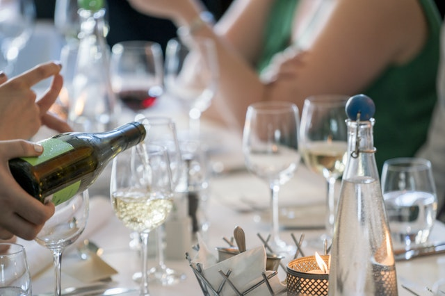 dining experience_image