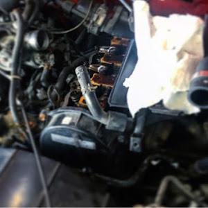 ジムニー JA11V のカスタム事例画像 まなくま🐻さんの2018年09月14日11:58の投稿