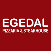 Egedal Pizzaria & Steak House