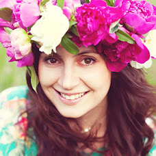Wedding photographer Larisa Kozlova (lurka). Photo of 28.06.2014