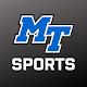 MTSU Sports Marketing APK