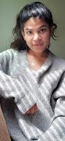 Jasmeen Waraich photo