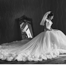 Wedding photographer Vyacheslav Levin (SlavaOkey). Photo of 10.12.2012