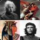 Quiz Personajes históricos APK