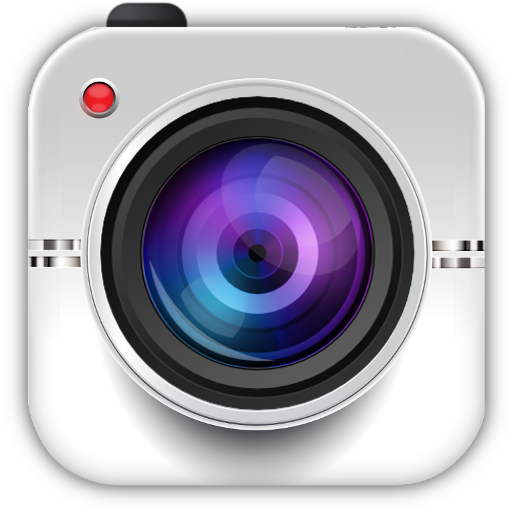 Selfie Camera HD  [ Professional & High Quality ] APK Cracked Download