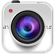 Selfie Camera HD  [ Professional & High Quality ] icon