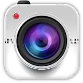 Selfie Camera HD  [ Professional & High Quality ]