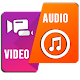 Download Video to MP3 Converter: Ringtone Maker & Cutter For PC Windows and Mac
