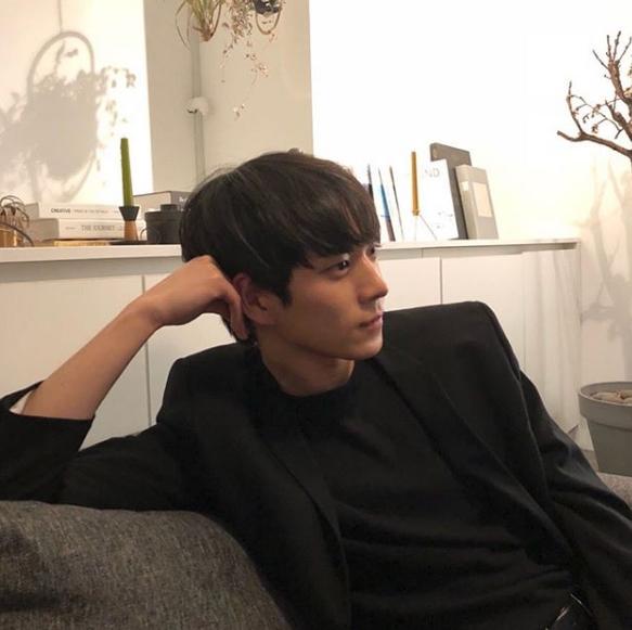 kimyeongdae5