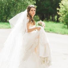 Wedding photographer Denis Misko (misko). Photo of 25.01.2018
