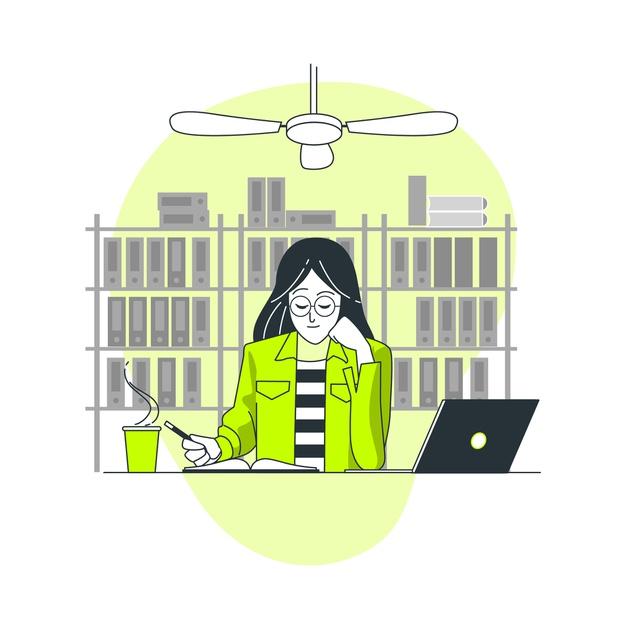 ux-writing-cursos-writer