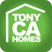 Tony CA Homes