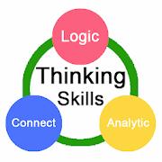 Learn Thinking Skills Pro