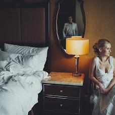 Весільний фотограф Юлия Франтова (FrantovaUlia). Фотографія від 11.12.2012