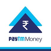 Paytm Money App: Mutual Funds, SIP, ELSS