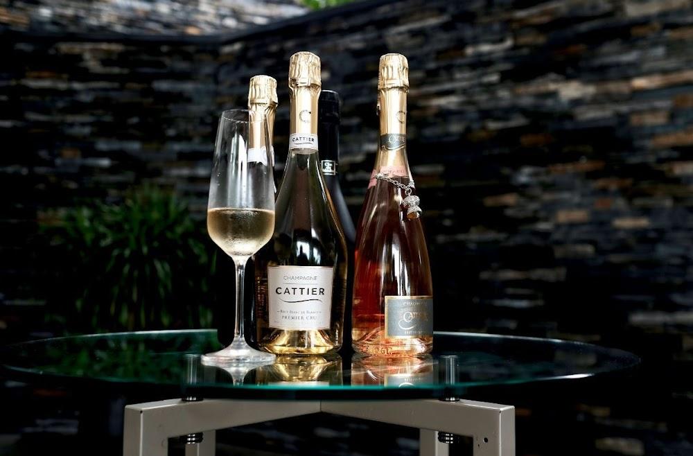 best-champagne-brands-india_-_Cattier