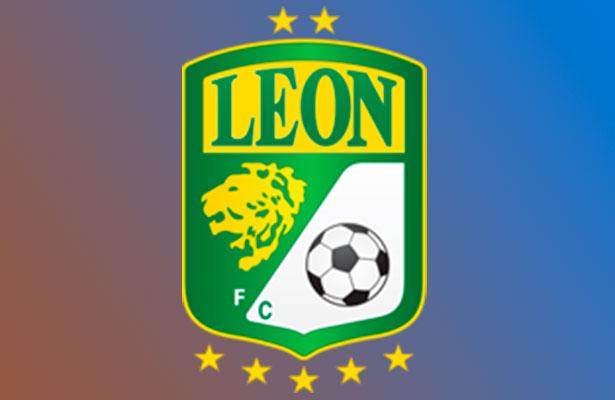 nota-futm-leon-logo