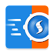 Swipetimes - Time Tracker Android apk