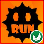 Ninja RUN Full Version Icon