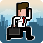 Download Game Catch the Bus [Mod: a lot of money] APK Mod Free