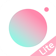 Ulike Lite - Beauty & Selfie Camera