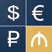 Курсы валют Азербайджана