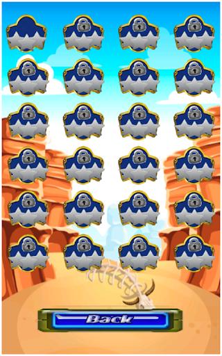 Memory Chuggi Kids Games 1.1 screenshots 3