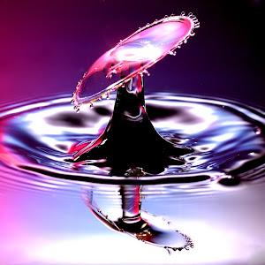 droplets 1.jpg