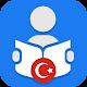 Download Çocuk Okulu - Türkçe Seslendirmeli For PC Windows and Mac