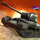Download Tank battle multiplayer: Tank Shooting game For PC Windows and Mac