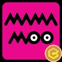 [팬박스] 마마무 사랑 icon