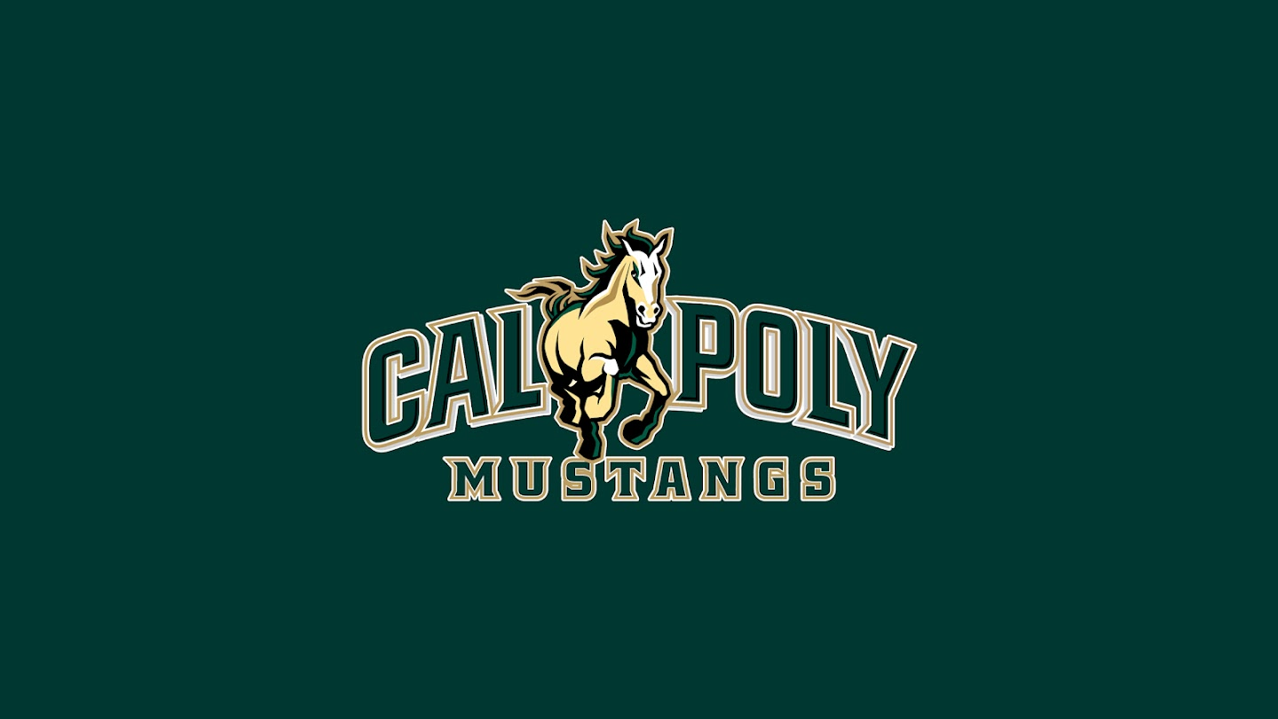 Watch Cal Poly Mustangs football live