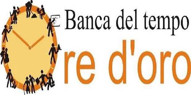 Free Download Banca del tempo Ore d'Oro APK