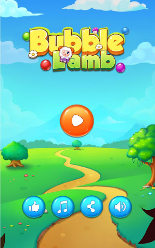 Bubble Lamb 1.0.1.3173 screenshots 17