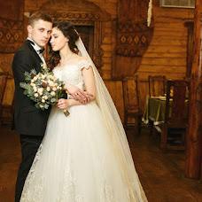 Wedding photographer Ruslan Savka (1RS1). Photo of 01.04.2015