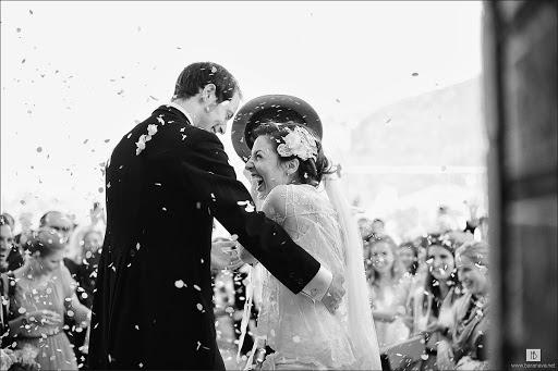 Wedding photographer Anna Baranova (HannaBaranava). Photo of 14.08.2014