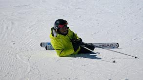 Cro Ski Vacation thumbnail